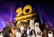 8 nejlepších filmů se psím hrdinou
