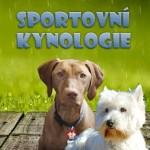 Profilové foto uživatele sportovni-kynologie.cz