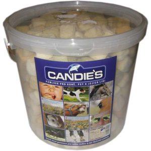 Pamlsky pro psa Candies