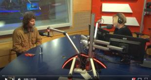 Rudolf Desenský: Elektrické obojky nepoužívám, mohou zanechat trvalé následky