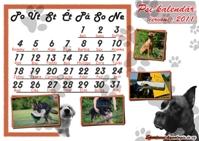 kalendar-cervenec-2011-s