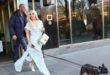 Lady Gaga nabízí půl milionu dolarů za svoje ukradené psy!