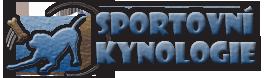 sportovní kynologie